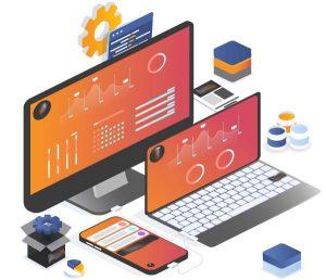 web application benefits
