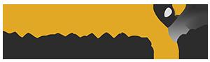 WebsiteDesigners r us Logo